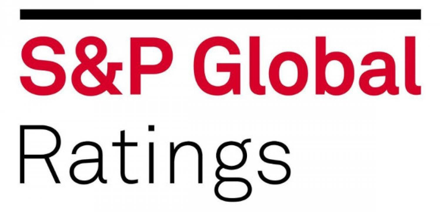 S&P Global Ratings: India to be among fastest growing emerging economies in FY22_40.1