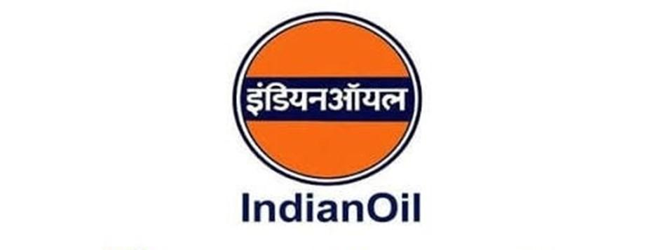 Indian Oil signs pact with Greenstat Norway for hydrogen fuel_40.1