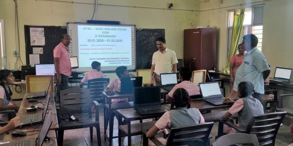 Kerala Government sanctions Rs. 9 crore to build 48 'Smart' Anganwadis_40.1
