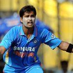R. Vinay Kumar announces retirement from all forms of cricket