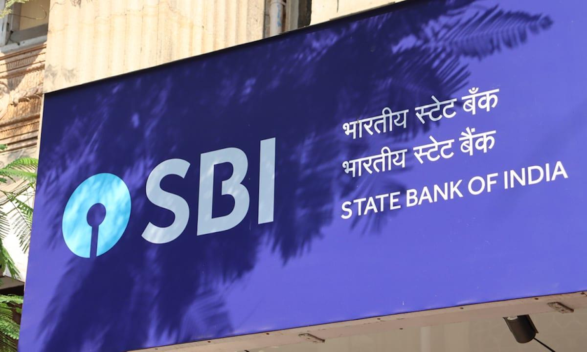 Sbi Joins Jpmorgan'S Blockchain Payments Network