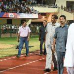 Indian Women's League 2020-21 to be hosted in Odisha