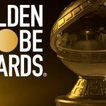 Golden Globe Awards 2021 announced