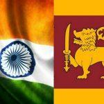 India describes Sri Lanka 'Priority One' partner in defence