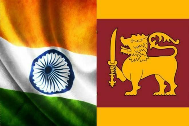 India describes Sri Lanka 'Priority One' partner in defence_40.1