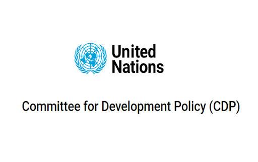 UN body recommends Bangladesh graduation from LDC_40.1
