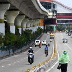 Indore and NDMC tops Municipal Performance Index (MPI) 2020