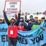 J&K tops medals tally at Khelo India Winter National Games