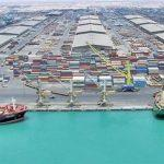 India to commemorate 'Chabahar Day' on 4 March