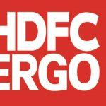 HDFC ERGO launches Business Kisht Suraksha cover