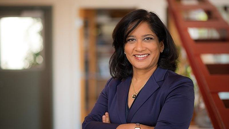 Naureen Hassan appointed as 1st VP & COO of Federal Reserve Bank_40.1