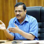Delhi govt approves formation of separate board in city