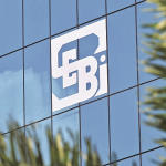 Sebi cancels Sahara India Financial Corp's registration as sub-broker