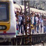 Indian Railways install Mobile Train Radio Communication system