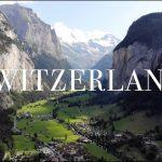 Switzerland votes to ban full face coverings in public places
