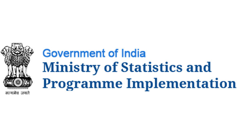 GoI appoints Dr. GP Samanta as new Chief Statistician of India_40.1