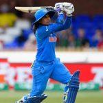 Mithali Raj becomes 1st Indian woman cricketer to score 10K Int'l runs