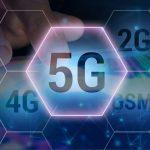 DoT Launches Online Certificate Course on 5G Technology