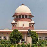 Supreme Court seeks govt.'s response on plea against Places of Worship Act