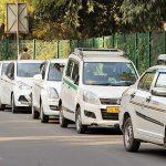 Govt announces new scheme for tourist vehicle operators