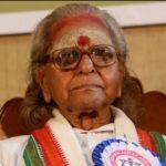 Noted Kathakali Dancer Chemancheri Kunhiraman Nair passes away