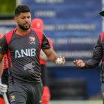 UAE's Mohammad Naveed, Shaiman Anwar banned for 8 years from all cricket