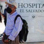 WHO declares El Salvador malaria-free