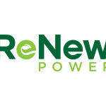 WEF honours ReNew Power named as Global Lighthouse Network