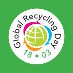 Global Recycling Day 2021: 18 March