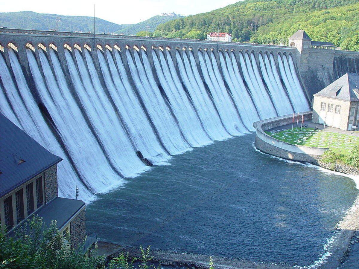 "J&K Govt approves setting up of JVC ""Ratle Hydroelectric Power Corporation""_40.1"