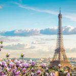 UN French Language Day Observed Globally on 20 March