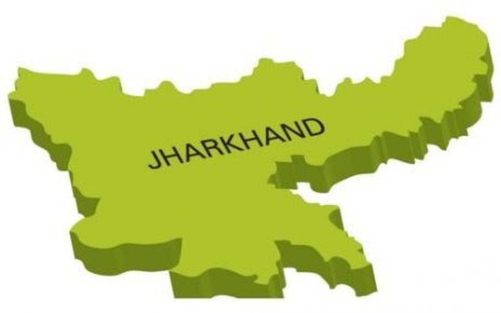 Jharkhand launches 'SAAMAR' campaign to fight malnutrition_40.1
