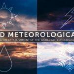 World Meteorological Day observed globally on 23 March