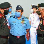 Indian Armed Forces 4th Strongest in the World