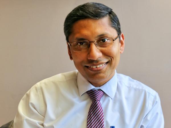 Arindam Bagchi takes charge as MEA spokesperson_40.1