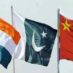Pabbi-Anti-Terror 2021: India, Pakistan and China to hold anti-terror exercise