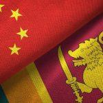 Sri Lanka inks 3 year USD 1.5 billion currency swap deal with China