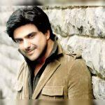 A book titled 'My Experiments with Silence' authored by Samir Soni