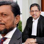 CJI SA Bobde recommends Justice NV Ramana as his successor
