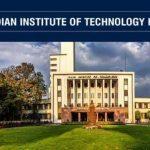 IIT Kharagpur wins CoreNet Global Academic Challenge 6.0