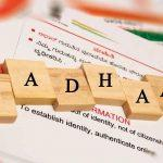 Saurabh Garg appointed as new CEO of UIDAI