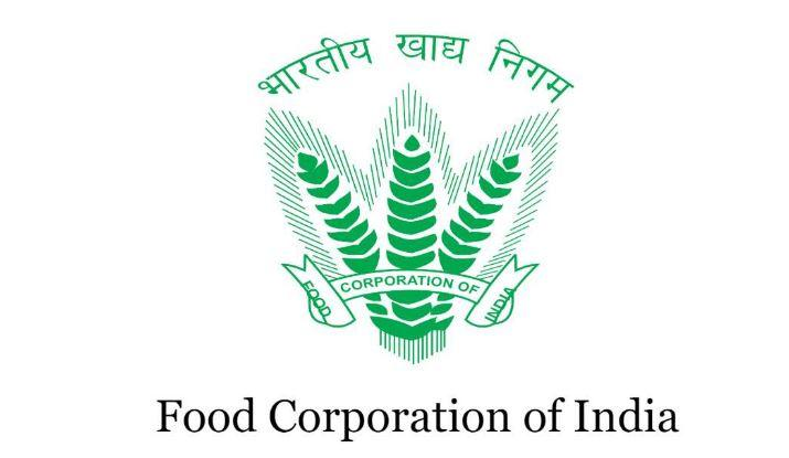 Atish Chandra appointed as CMD of Food Corporation of India_40.1