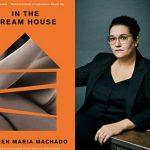 Carmen Maria Machado wins The Rathbones Folio Prize 2021