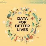 "World Bank Releases ""World Development Report 2021"""