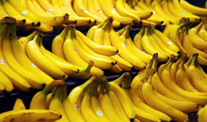 UP govt organizes 'banana festival' in Kushinagar_40.1