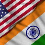 India, US Carry Out Joint Military Drill In Himachal Pradesh