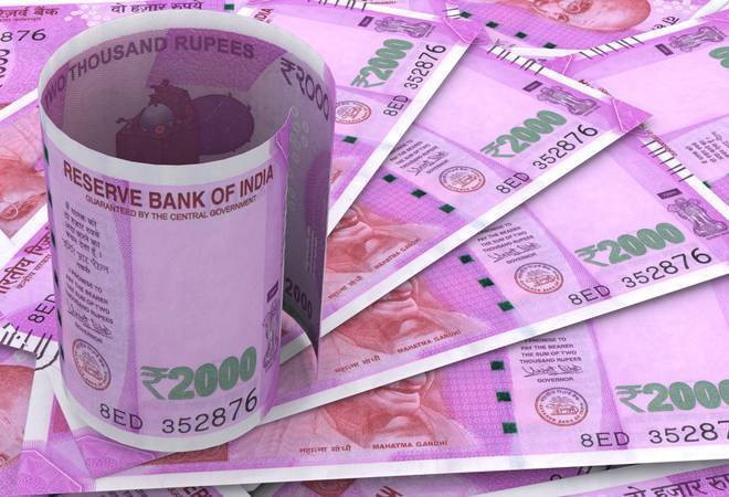 Government announces Rs 14,500 crore capital infusion in 4 PSBs_40.1