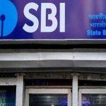 SBI inks USD 1 billion loan agreement with Japan Bank
