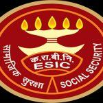 Mukhmeet S. Bhatia takes over as Director General of ESIC