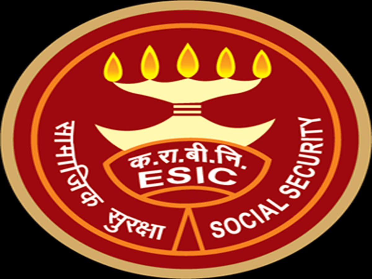 Mukhmeet S. Bhatia takes over as Director General of ESIC_40.1